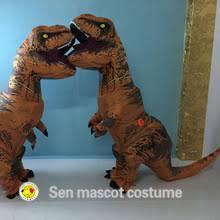 Jurassic Park Halloween Costume Popular Jurassic Park Clothing Buy Cheap Jurassic Park Clothing