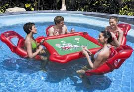 10 amazing pool toys you need right now page 4