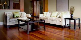 Laminate Flooring Melbourne Timber Flooring And Decking Specialists In Melbourne