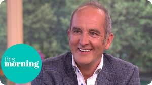 kevin mccloud explains the biggest mistake his grand designs home