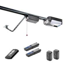Garage Overhead Doors by Garages Home Depot Garage Door Openers Wd962mlev Costco