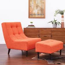 Armchair And Chaise Lounge Lounge Chairs You U0027ll Love Wayfair