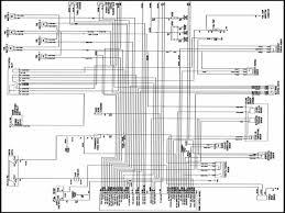 cbr900rr wiring diagram cmx250c wiring diagram xr650l wiring