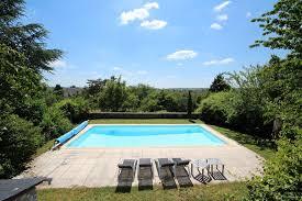 chambre d hote l ile bouchard chambre d hote charme touraine spa piscine