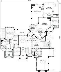 house floor plans free floor plans australian homes house floor plans free house designs