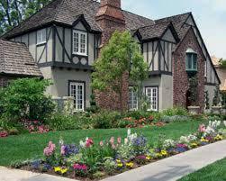 English Tudor Style House 93 Best English Tudor Homes Images On Pinterest English Tudor