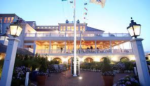 jersey shore wedding venues mallard island yacht club jersey shore wedding wedding ideas