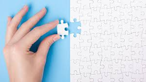 five tips for ibp transformation success apics blog