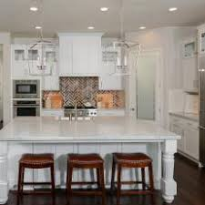 oversized kitchen island photos hgtv