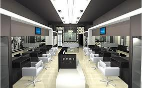 hair salon interior design ideas pictures hair salon interior