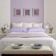 lavender bedroom ideas awesome lavender color for bedroom popular bedroom paint colors