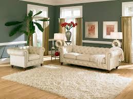 Omnia Leather Furniture Omnia Remington U2013 Leather Showroom