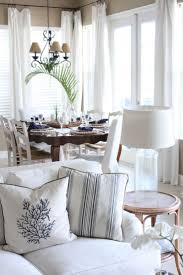 navy cottages room design decor marvelous decorating with navy