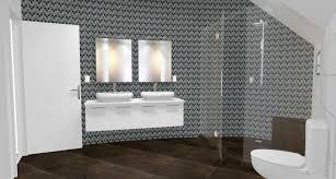 designer bathroom designer bathrooms with inspiration design bathroom mariapngt