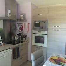 cuisiniste poitiers cuisiniste poitiers cuisinella cuisine rangement salle de bains