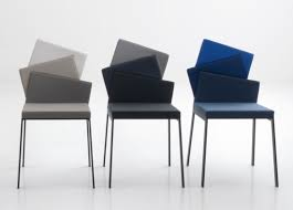 Chair Cushions Kohls Kohls Patio Furniture Cushions Patio Outdoor Decoration
