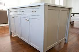 kitchen cabinet pulls with backplates martha stewart cabinet pulls brushed nickel the decoras jchansdesigns