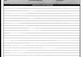 general contractor invoice template and sample of proforma invoice