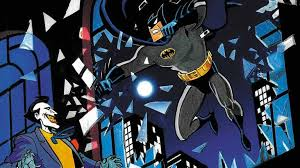10 essential batman collections kids
