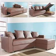 Convertible Sectional Sofa Bed by Convertible Sectionals Kobe Black Convertible Sectional Sofa Bed