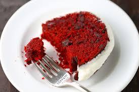 copycat nothing bundt red velvet cake mom loves baking