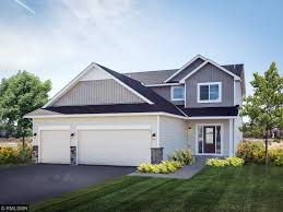 shakopee mn homes for sale u2013 joie schubert realtor