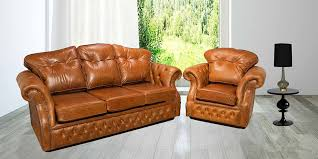 Chesterfield Sofa History Chesterfield Sofas West Yorkshire U2013 Leather Sofas Sofa
