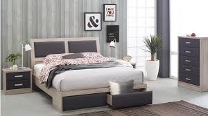 Bed Frames Harvey Norman Buy Beacon Bed Harvey Norman Au
