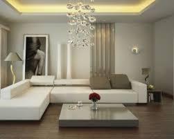 Small Bedroom Pop Designs With Fans New Pop Design For Living Room Modern Interior Living Room Design