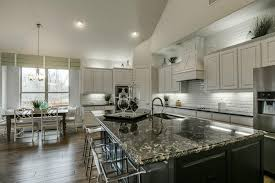 home design gallery mansfield tx kitchen photo gallery new homes in dallas tx dunhill homes
