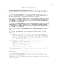 Window Cleaning Estimate Template by How To Write A Construction Estimate Thebridgesummit Co