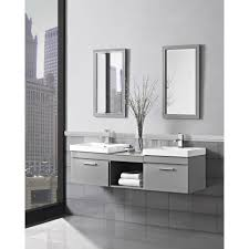 barton bath and floor vanity u0026 sink