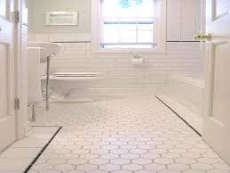 bathroom vinyl flooring ideas bathroom floor ideas higrand co