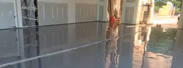 Industrial Epoxy Floor Coating Delmarva U0027s Epoxy Floor And Decorative Concrete Coatings Experts
