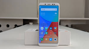 Redmi Note 5 Pro Redmi Note 5 Pro Impressions At Rs 13 999 This Is Xiaomi S