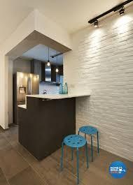 u home interior design 100 images designer bedroom designs