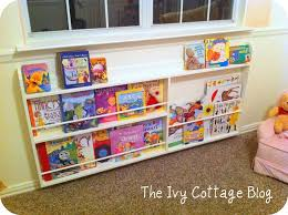 Toddler Bookcase 34 Best Book Cases And Shelves Images On Pinterest Book Shelves