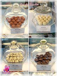 cuisine pro 27 bloggang com บาบ บ เบะ แปลงกายเป นบ ร น high tea duc de
