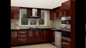 kitchen room indian kitchen design remarkable indian style kitchen designs 20 on free kitchen design