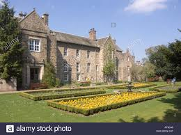 borders scottish wedding venues old gala house museum and historic house galashiels selkirkshire