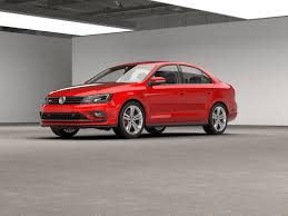 volkswagen gli stance volkswagen jetta gli now with more equipment and updates
