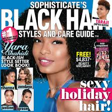 black hair magazine photo gallery black hair magazine photo gallery sophisticate s black hair styles and care guide home facebook