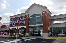 Home Decor In Richmond Va Kroger Scraps Plans For New Stores In Mechanicsville And Colonial