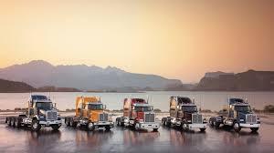free download semi truck wallpapers wallpaper wiki