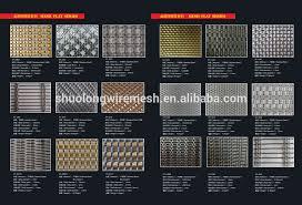decorative wire mesh for cabinets decorative wire mesh for cabinets f35 about creative home design