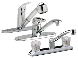 faucets classic plumbing solutions