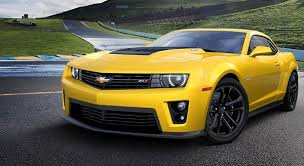 yellow camaro zl1 2017 chevrolet camaro zl1 2018 release date and price