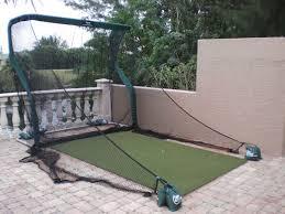 Backyard Golf Nets Net Return Review In Detail