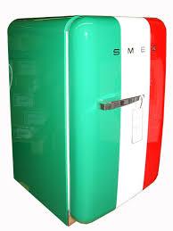 k hlschrank 50er design smeg fab10hrit italia italien 50er jahre retro 2 wahl abverkauf