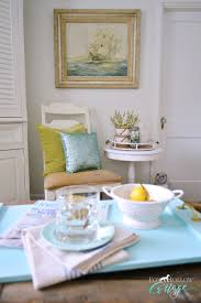 home decor innovations charlotte nc coastal home decorations coastal dining room coastal coastal